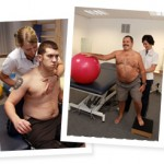 Neuro Physiotherapy Skelmersdale